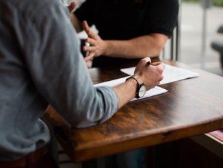 questions à poser à un agent immobilier